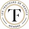 Lacoste Traiteur membre Traiteur de France