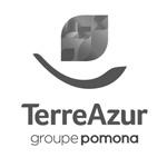 Terre Azur-150x150