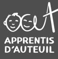 logo-apprentis-auteuil