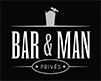 logo-bar-man