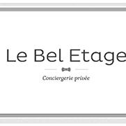 logo-bel-etage
