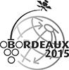 logo-bordeaux-2015