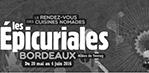 logo-epicuriales