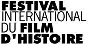 logo-festival-du-film
