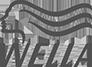 logo-wella