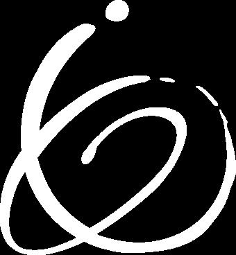 logo_arom