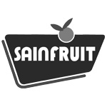 sainfruit-150x150