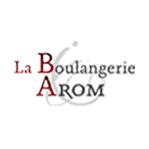 La Boulangerie Arom
