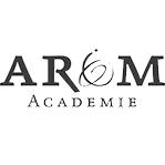 Arom Academie