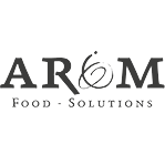 Arom Food Solutions