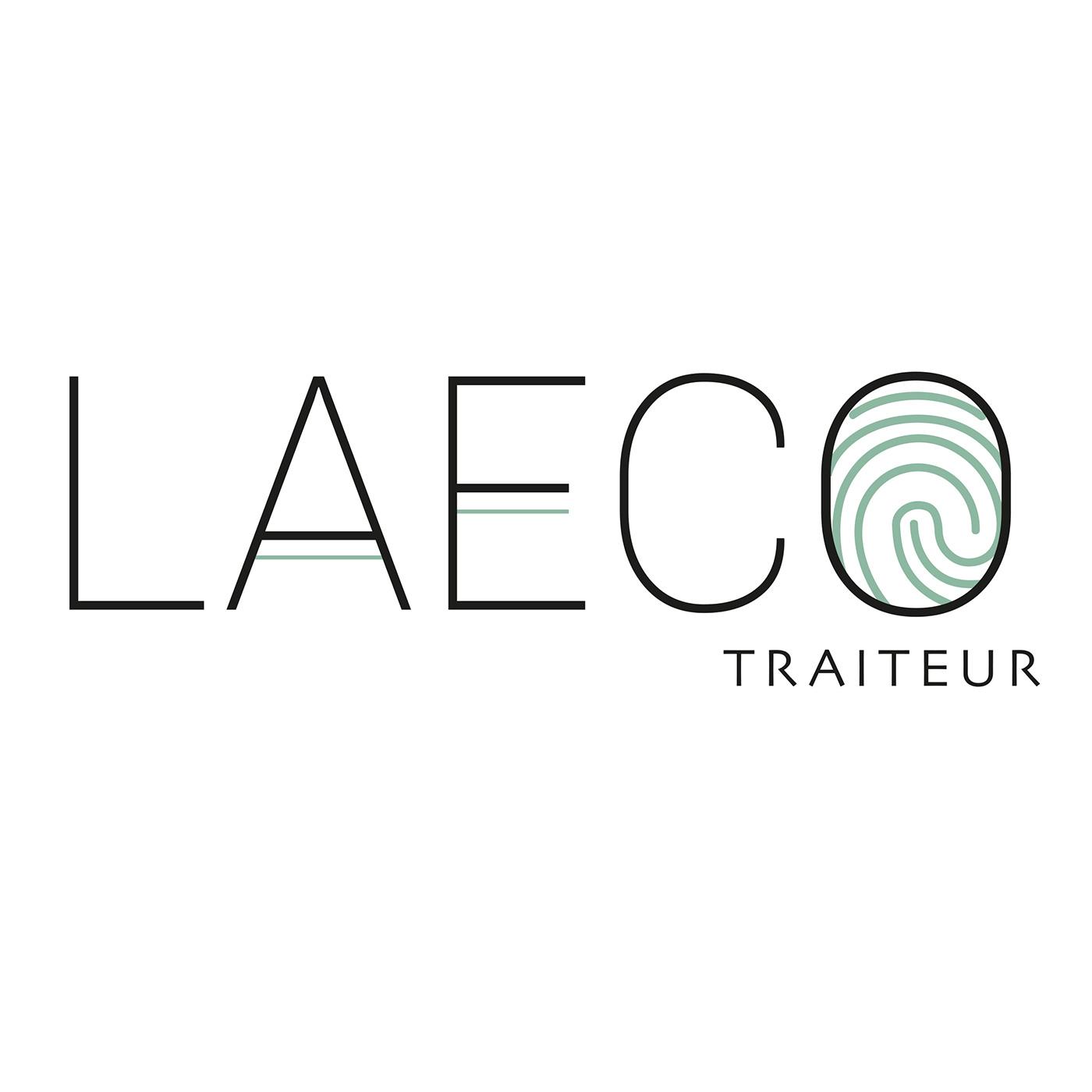 LAECO Traiteur